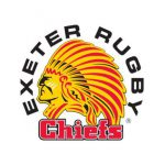 Exeter Chiefs' duo sign contract extensions