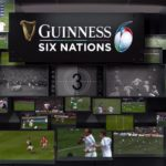 WIM Clients Named in Six Nations Squads